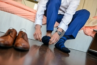 Possible Treatments for Hammertoe